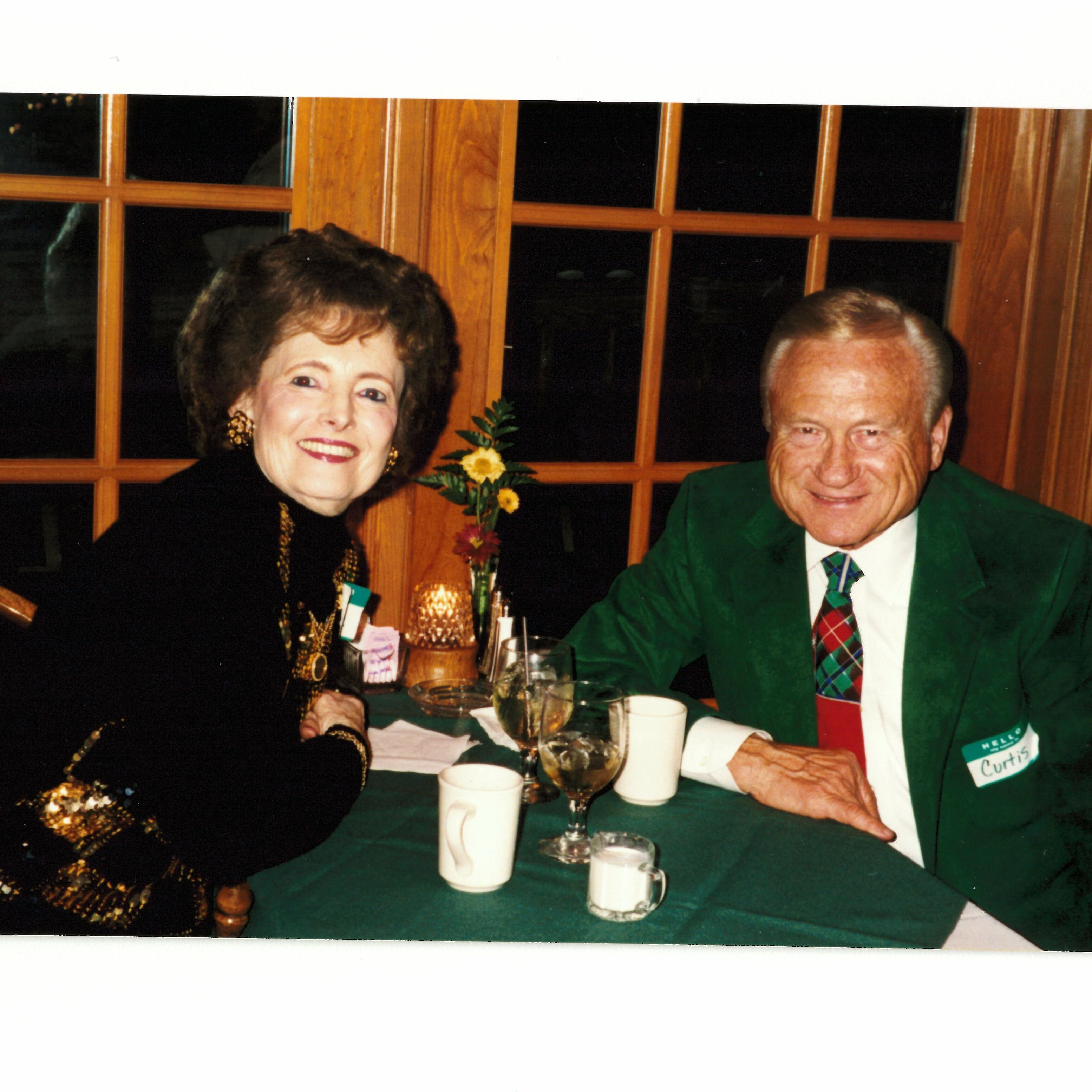 Curtis and Jackie Dail.jpg
