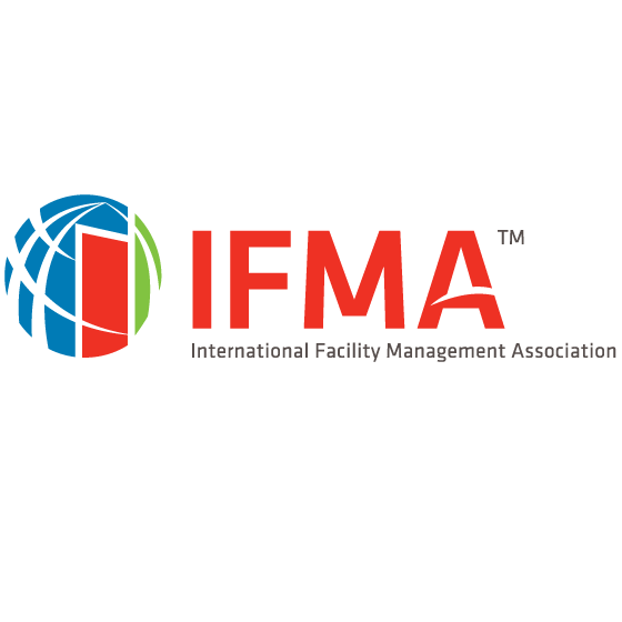 Greater Triangle IFMA_logo.png