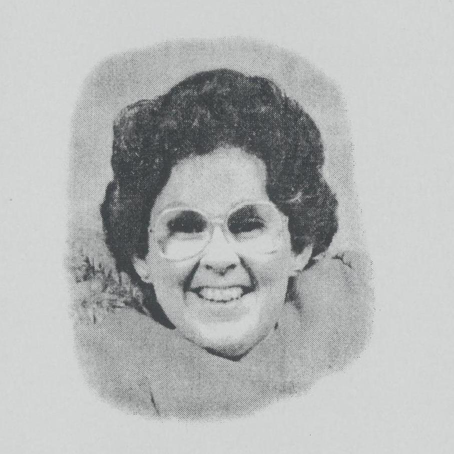 Carla Price (photo from brochures).jpg