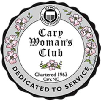 Cary Woman's Club.png