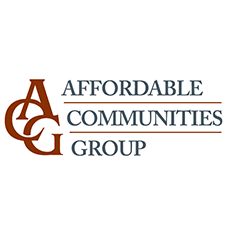 Affordable Communities Group, LLC.png