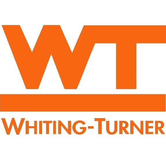 Whiting Turner Engineering Excellence Award