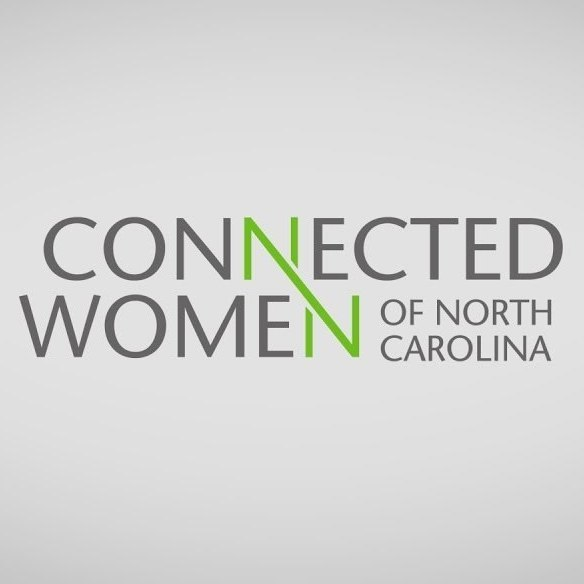 Connected Women of North Carolina.jpg